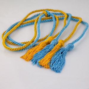 PAA Honor Cord
