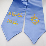 PAA Honor Stole